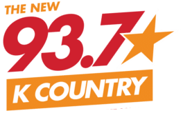 https://www.kootenayhotsprings.com/wp-content/uploads/2021/03/93.7-Country-Logo.png