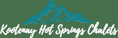 Kootenay Hot Spring Chalets